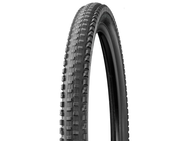 """Bontrager SE2 Team Issue TLR - Pneu vélo - 27,5"""" noir"""